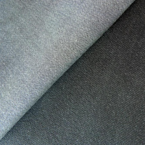 didymos_double_face_anthracite_stof